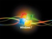 Установка (Виндовс) Windows XP/7/8/8.1/10 в Одессе,  Обслуживание 1