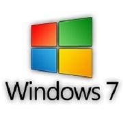 Ремонт компьютеров и установка Windows в Одессе