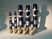Экономить газ с электро мини-котлом «ЭВН-ЮТЦ» от производителя