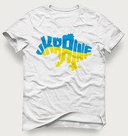 Стильные футболки с яркими и оригинальными принтами по доступной цене
