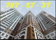 Продажа квартир,  3-к. в Аркадии – ЖК «Гольфстрим». Без посредников.