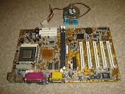 6 шт MB 370, А, 462Intel,  AMD 500Mz -1Gz,  планки,  все рабочие