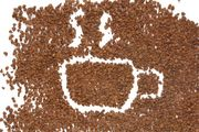 Предлагаем качественный кофе. оптовые поствки от 1000 кг. стоимость 11
