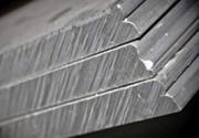 Листовой алюминий,  алюминиевые ленты. Прайс грн.