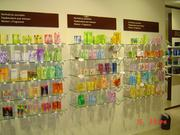 Косметика и парфюмерия Дзинтарс магазин в Одессе
