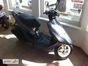 Продам мопед Honda Dio 35 zx 100cc