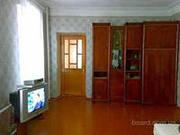 Дешевое жильё в Одессе