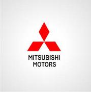 Запчасти для тракторов mitsubishi