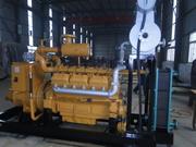 200квт биомассовые генераторы/электростанции для древесных отходов