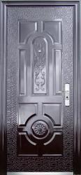 входные двери 1900*860*70 мм