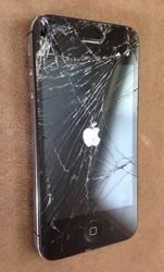 Ремонт мобильных телефонов,  планшетов