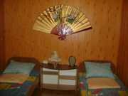 Сдам комнату или коттедж у моря в Затоке (Одесса)!