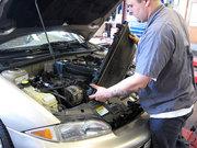 Автопечки : ремонт,  замена;  Ремонт грузовиков