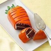 Фитнес десерты: на 70% меньше калорий и на 100% больше полезности