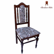Купить стулья,  Стул Классик