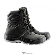 Ботинки BCW композитный носок,  противопрокольная стелька,  S3