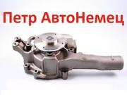 Водяной насос охлаждения (помпа) Vario-DB-Atego ОМ904-ОМ906LA