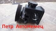 Насос гидроусилителя 120bar Sprinter OM611-612