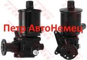 Насос гидроусилителя 110bar для Sprinter OM602-W124 OM603