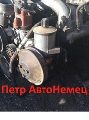 Насос гидроусилителя 95bar Sprinter OM601