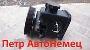 Насос гидроусилителя  Sprinter OM611-612