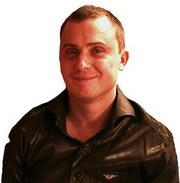 Опытный адвокат в Одессе: Сергей Лисевич