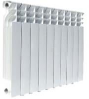 Предлагаем биметаллические радиаторы отопления производства Россия