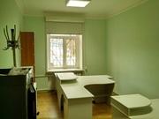 Продам фасадный офис ,  проспект Гагарина/Лунный пер.