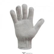 Перчатки трикотажные,  7кл.,  53г,  усиленные,  р.10