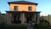 Продам дом Царское село-1,  ул. Парковая
