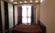 Сдам двухкомнатную квартиру ( кухня-студия плюс спальня), в ЖК Подкова