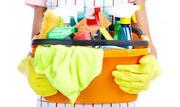 Профессиональная уборка квартир и домов. Качественно! Недорого!