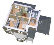 строительство индивидуальных жилых домов  в Одессе