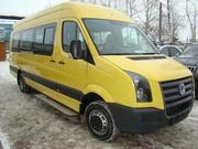 ремонт микроавтобусов ,  автосервис микроавтобусов Одесса