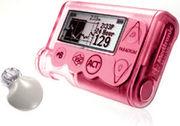Инсулиновая помпа VEO754MEDTRONIC ,  расходники