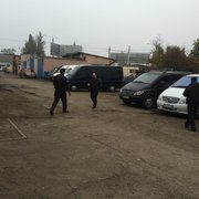 автосервис микроавтобусов в Одессе,  автозапчасти,  СТО