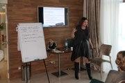 Культовый авторский тренинг  Интернет-продвижение бизнеса