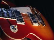 Уроки игры на гитаре в Одессе! Играем уже на первом уроке!