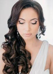 Услуги визажиста недорого! Свадебный,  вечерний макияж. Одесса,  Таирова