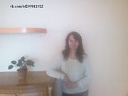 Профессиональная помощь психолога онлайн