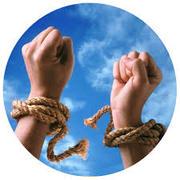 Приглашаем вас на семинар тема Оздоровление тела и очищение ума