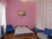 Купи 1 комн. квартиру в Одессе,  Дерибасовская.