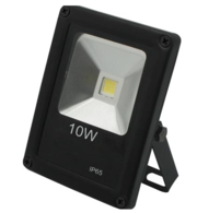 Светодиодный LED прожектор Feron 846 10,  20,  30,  50Вт