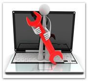 Качественный ремонт ноутбука с гарантией в Одессе
