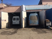 ремонт микроавтобусов в Одессе , СТО ,  автосервис