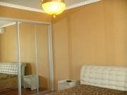 Продам двухспальневую квартиру ул. Литературная жк Белый парус