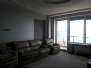 Продам трехспальневую квартиру ул. Литературная в жк «Белый Парус»