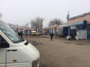 ремонт микроавтобусов в Одессе ,  СТО ,  автосервис Mercedes