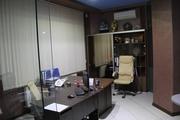 Сдам офис 162 м2 Маршала Говорова 18