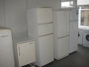 холодильники морозильники витрины лари сами приезжаем выносим вывозим